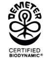 demeter-2